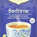Ceai ayurvedic de seara Yogi Tea Bedtime