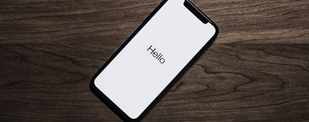 Apple-iPhone-XS-Max-unbox-look