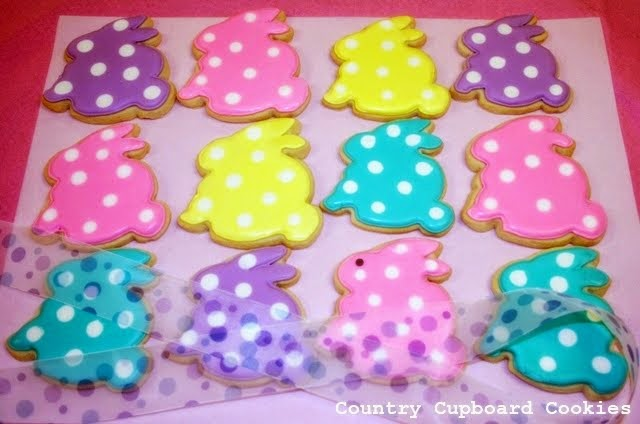 http://countrycupboardcookiesblog.blogspot.no/2011_04_01_archive.html