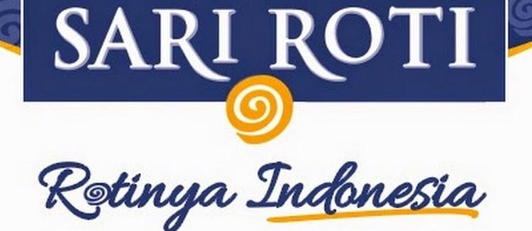 Info Lowongan Kerja SARI ROTI (PT Nippon Indosari Corpindo Tbk) MM2100 Cikarang