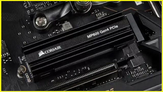 DirectStorage will be compatible with PCIe 3.0 NVMe and DirectX 12 SSDs