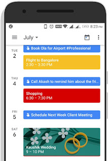 how-to-use-google-calendar-app-effectively-using-google-calendar-to-organise-your-life-google-calendar-birthday-reminder-how-to-add-birthdays