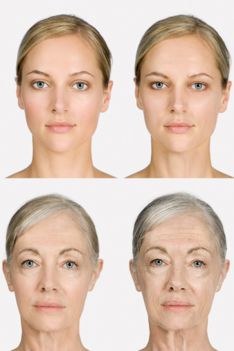 Évitez ces 4 mauvaise habitudes qui vieillissent la peau