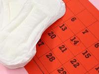 5 Jenis Minuman Berikut, Dapat Menjadikan Menstruasi Normal dan Sehat