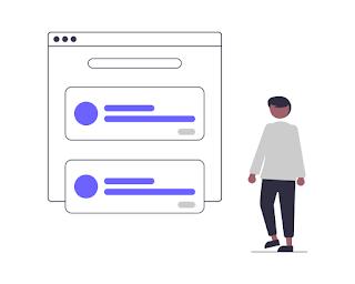 Su primer diseño de sitio web para pequeñas empresas