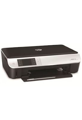HP ENVY 5530 Printer Installer Driver & Wireless Setup
