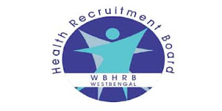 WBHRB 2545 Medical Officer And GDMO Recruitment 2020,wb gdmo recruitment,wbhrb specialist medical officer