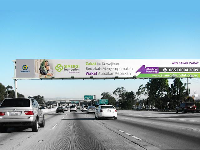 Banner Highway