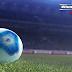 تحميل لعبة كرة القدم برو 12 للاندرويد  Download game pes 2012 APK