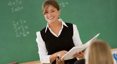 نصائح لكل مدرس ومعلم| كيف تصبح معلم ناجح | اجيال الاندلس