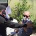 Jornalista no Piaui é preso acusado de extrosão