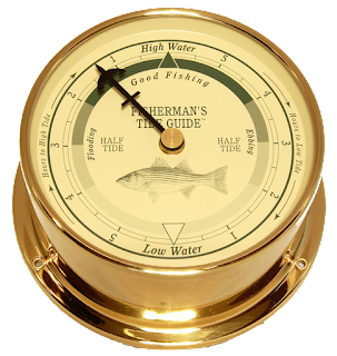 https://bellclocks.com/collections/tide-clocks/products/downeaster-fishing-tide-clock-saltwater