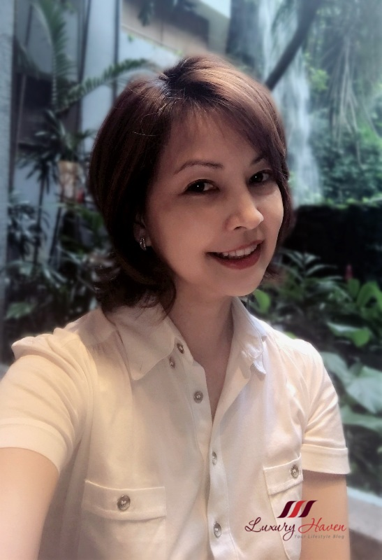 singapore top hair salon mosche grand hyatt review