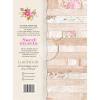 https://www.artimeno.pl/sweet-secrets/7862-lemoncraft-bloczek-papierow-bazowych-a4-sweet-secrets-14szt-bonus.html