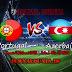 Prediksi Portugal Vs Azerbaijan , Kamis 25 Maret 2021 Pukul 02.45 WIB