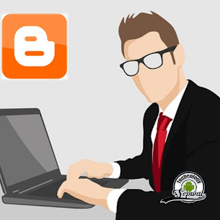 Beberapa Kesalahan Ini Sering Dilakukan Blogger Pemula