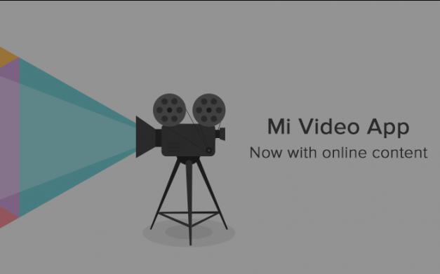 Cara Menyembunyikan Video Di HP Xiaomi Versi MIUI 7, 8, dan 9