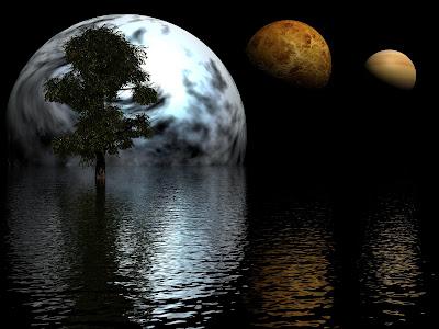 12 iulie 2020: Mercur iese din retrograd și își reia mersul direct în zodia Rac
