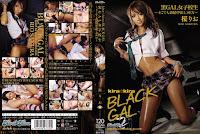BLK-006