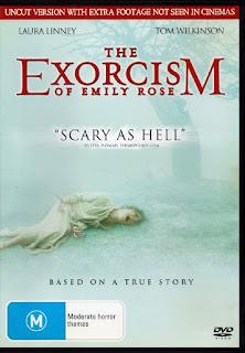 فيلم The Exorcism of Emily Rose 2005 مترجم مشاهدة وتحميل