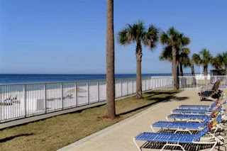 Panama City Beach Condo For Sale, Tropic Winds