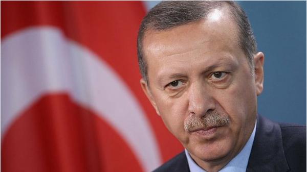 """تركيا تبدأ عملية """"نبع السلام"""" العسكرية في شمال سوريا"""