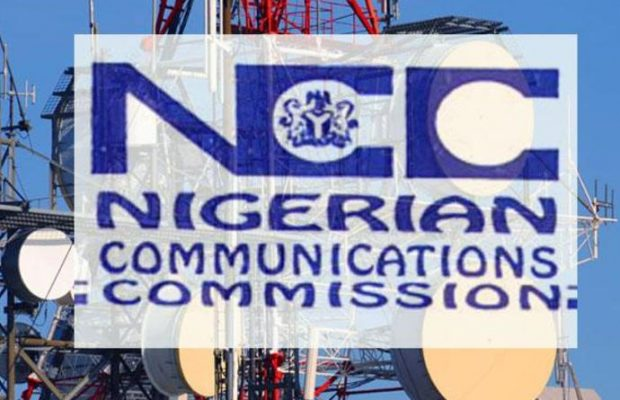 BREAKING NEWS: NCC suspends planned increase in price of data