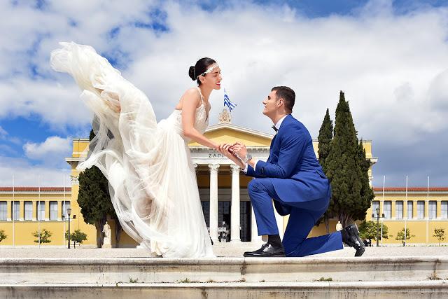 ΓΑΜΗΛΙΑ ΦΩΤΟΓΡΑΦΙΣΗ ΓΑΜΟΥ ΦΩΤΟΓΡΑΦΟΣ GEORGE DIMOPOULOS WEDDING PHOTOGRAPHY