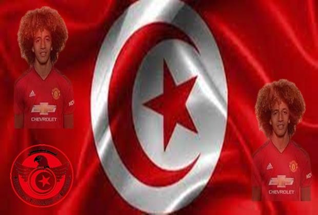 حنبعل المجبري,حنبعل المجبري منتخب تونس,مهارات حنبعل المجبري,حنبعل المجبري لاعب مانشستر يونايتد الأنقليزي,حنبعل المجبري ينظم رسميا للمنتخب الوطني التونسي,التونسي حنبعل المجبري,حنبعل مجبري,لاعب مانشستر يونايتد حنبعل المجبري,حنبعل المجبري لاعب مانشستر يونايتد,حنبعل المجبري يُمضي الوثائق الضرورية,حنبعل المجبري 2020,أهداف حنبعل المجبري,اللاعب حنبعل المجبري,مراوغات حنبعل المجبري,رد فعل على حنبعل المجبري,فلسطيني يشاهد حنبعل المجبري,مصري يرى حنبعل المجبري لأول مرة,الموهبة التونسية حنبعل المجبري