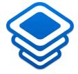 أفضل 20 برنامج برمجة تطبيقات الأندرويد