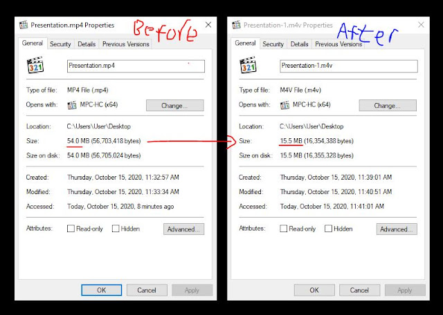 JagadMedia_menurunkan-ukuran-file-video_Hasil