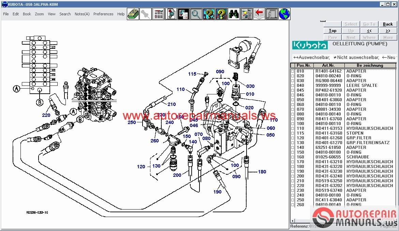 kubota t1460 wiring diagram automotive wiring diagram u2022 rh automotivewiring co uk Kubota T1460 Manual Online Kubota T1460 Parts