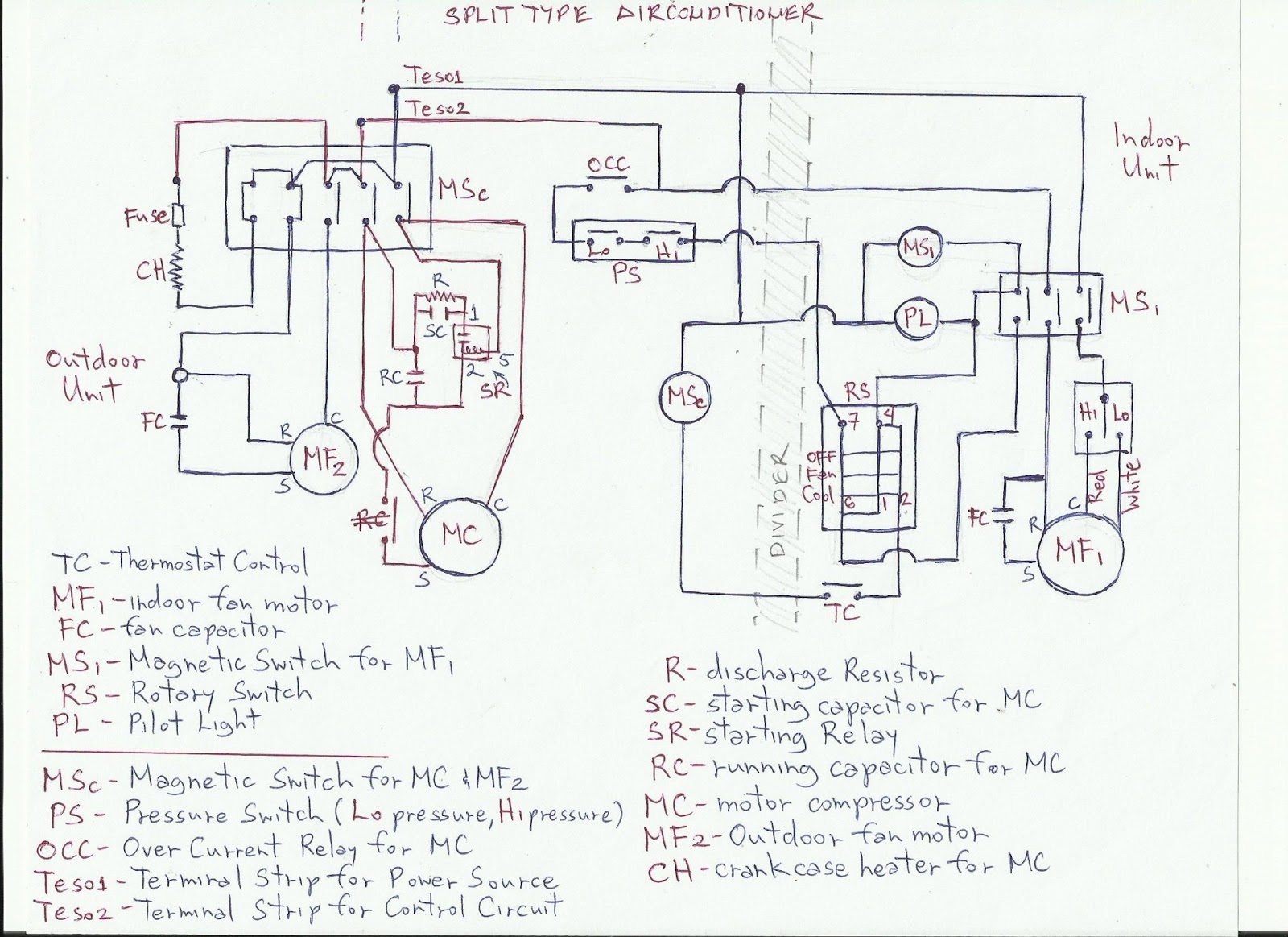 The analysis and design of linear circuits solutions