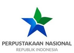 Formasi CPNS Perpustakaan Nasional 2018