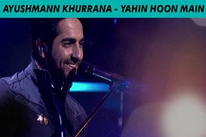 Yahin Hoo Main