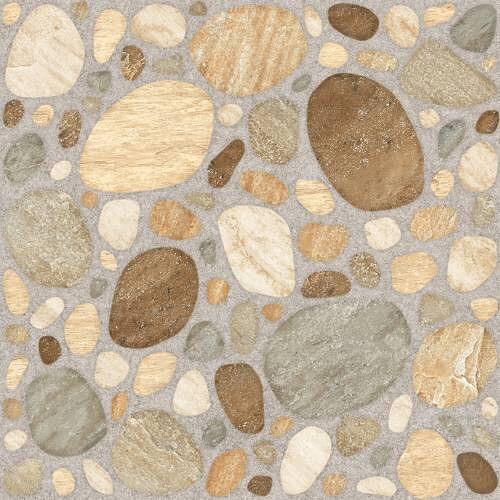 Keramik Dinding Motif Batu Slate