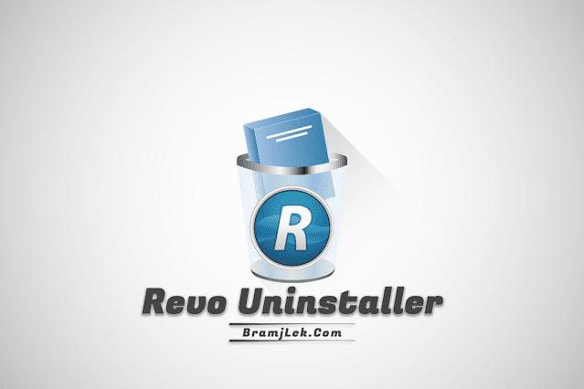 Download Revo Uninstaller Free