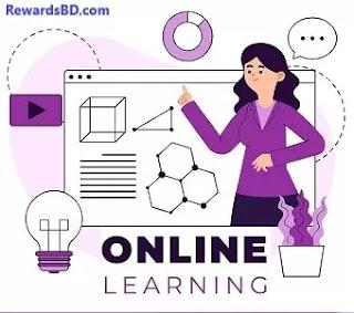 E-learning-platform-India