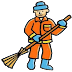 Recruitment for Sweepers by Balasinor Municipality ...