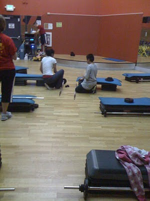 plyometrics online personal training gym weight lifting running