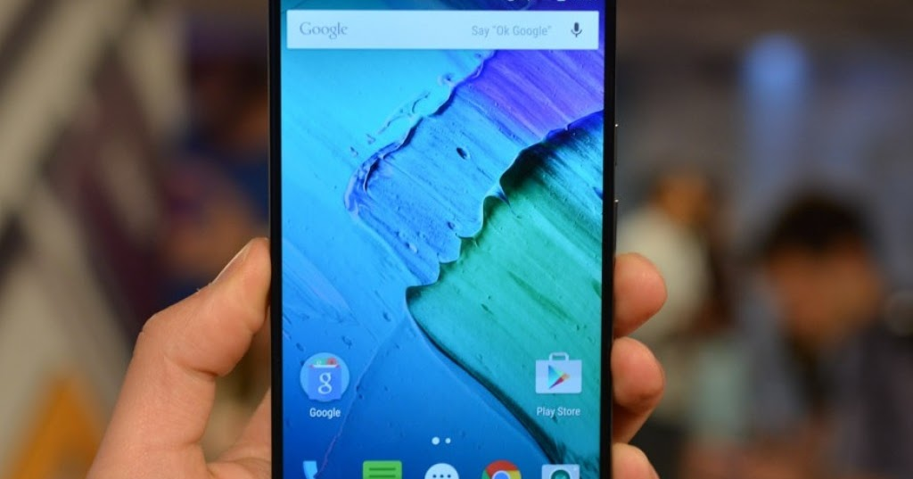 How to Update Official LineageOS 14 1 on Moto X Pure 2015 (clark