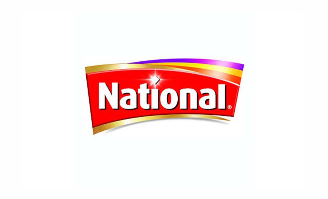 Jobs in National Foods Ltd