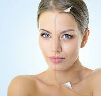 best peptides for wrinkle reduction are