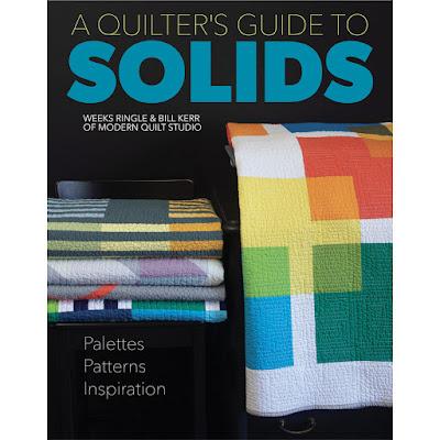 Modern Quilt Studio
