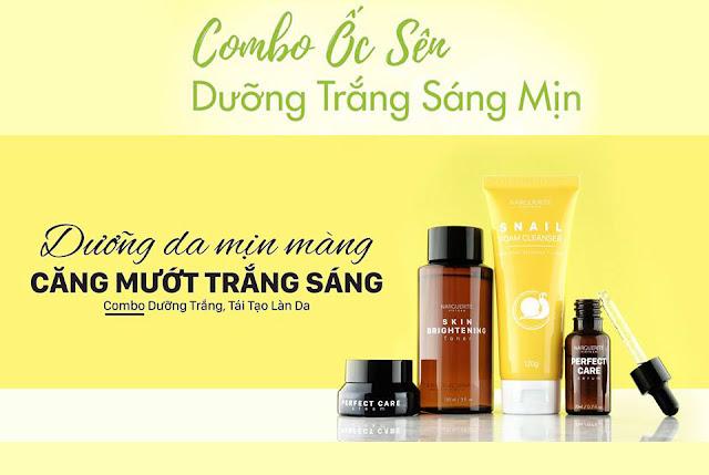 3-buoc-duong-da-ban-đem-combo-oc-sen