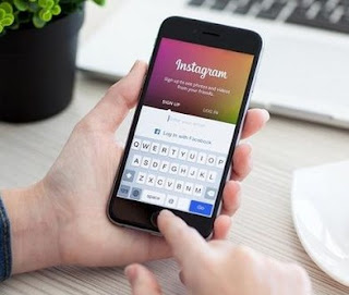 Berikut Rekomendasi Aplikasi Bikin Instagram Stories Keren Terbaik