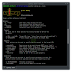 SQLMap v1.3.7 - Automatic SQL Injection And Database Takeover Tool
