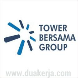 Lowongan Kerja PT Tower Bersama Infrastructure Tbk Terbaru Juli 2017