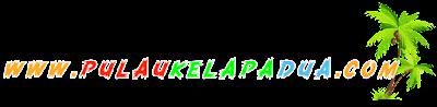 Agen Wisata Pulau Kelapa Dua