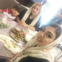 ارقام بنات للتعارف والدردشة 2019
